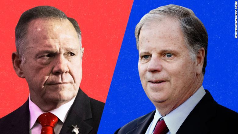 171212124247-20171213-alabama-senate-election-split-doug-jones-roy-moore-exlarge-169