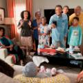blackish season 4