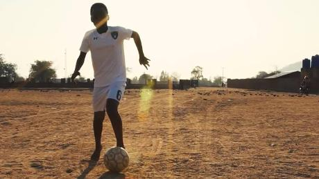 Inside Africa 90 minutes to shine: malawi's football prodigies A_00003407.jpg