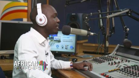 African Voices the kenyan tv star broadcasting his talents B_00000609.jpg