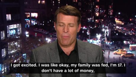 IYW Tony Robbins has a hunger to help _00004716.jpg