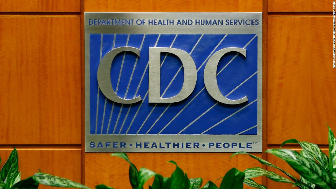 Word ban at CDC includes 'vulnerable,' 'fetus,' 'transgender'