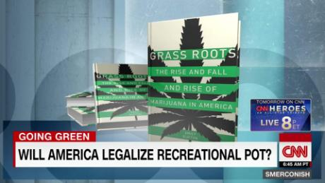 Will recreational pot become legal in every state?_00000000