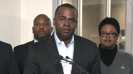 atlanta airport power outage update kasim reed hartsfield jackson bts_00003401
