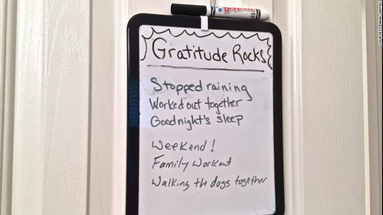 05 holiday mind body stress GratitudeWhiteBoard