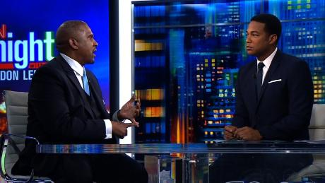 full tavis smiley pbs troubling allegations intv ctn_00043815