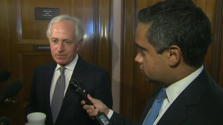 bob corker tax bill sot_00000914