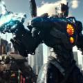 upcoming sequels Pacific Rim Uprising