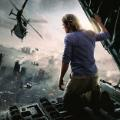 upcoming sequels World War Z 2