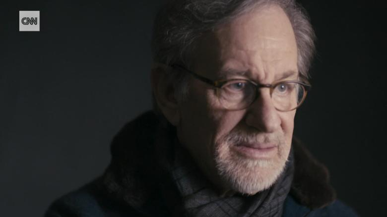 spielberg steven press journalism post_00003206