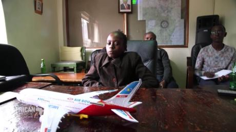 AfricanVoices the next generation of pilots in kenya B_00000000.jpg
