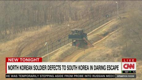 exp TSR.Todd.another.North.Korea.soldier.defects_00002001.jpg