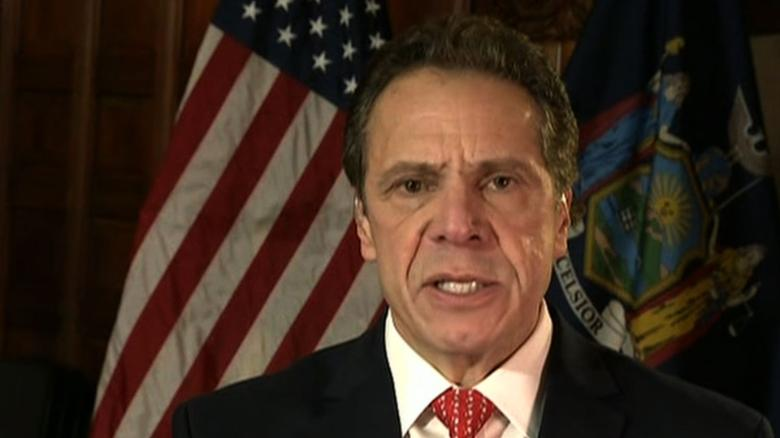 Andrew Cuomo GOP tax bill economic civil war newday_00000000