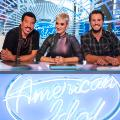2018 anticipated movies tv american idol