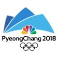 2018 anticipated movies tv winter olympics