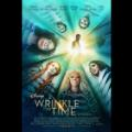 2018 anticipated movies tv a wrinkle in time