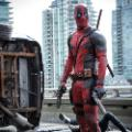 2018 anticipated movies tv deadpool