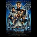 2018 anticipated movies tv black panther