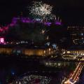 04 New Year's 2018 Scotland