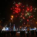05 New Year's 2018 Iraq