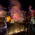 20 New Year's 2018 Las Vegas