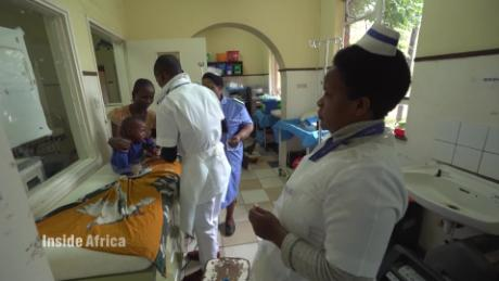 Inside Africa the tech curbing child mortality in malawi B_00003203.jpg