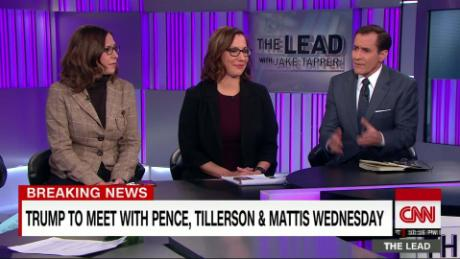lead natsec panel 3 live jake tapper_00002103