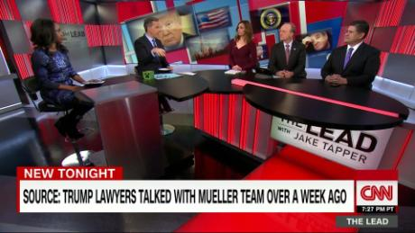 lead russia latest panel live jake tapper_00002323