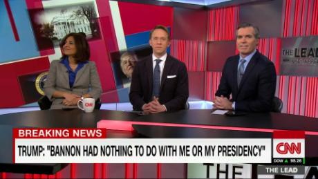 lead jeff zeleny DNT jake tapper_00000000