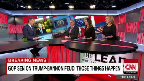 lead panel 3 live jake tapper_00000601