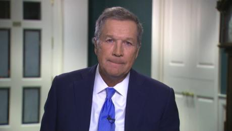 lead gov john kasich 2 live jake tapper_00000000