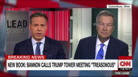 lead gov john kasich 1 live jake tapper_00005028