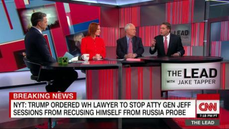lead panel 2 russia more live jake tapper_00003410