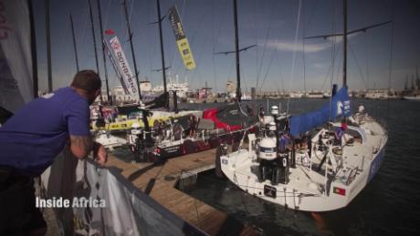 Inside Africa south africa's unlikely crew of sailors A_00000726.jpg