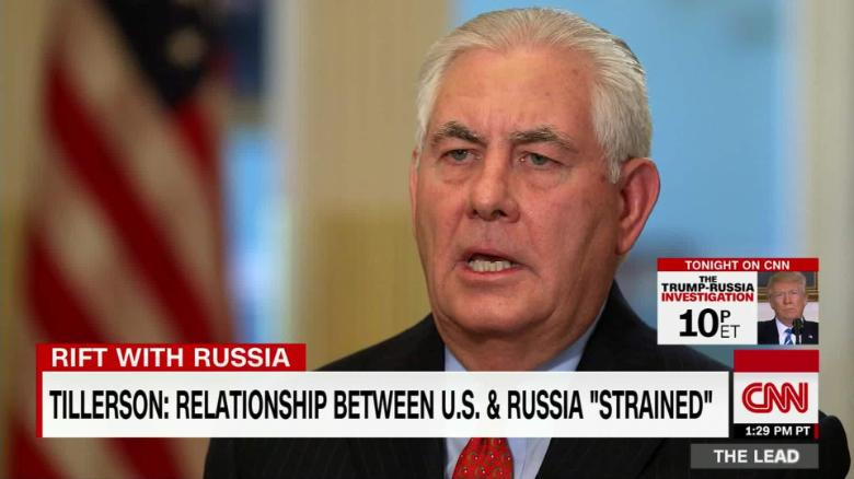 lead elise labott live tillerson jake tapper_00004723