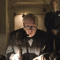 22 Golden Globe winners darkest hour