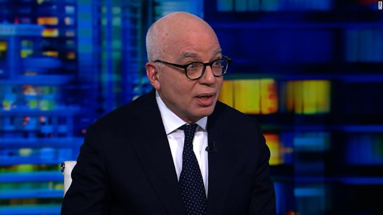 In many ways, the Wolff book will actually help Trump