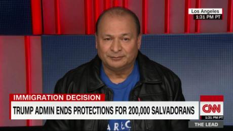 lead Zepeda El Salvador immigration tps live_00013314.jpg
