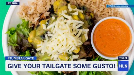 Tums Tailgate Nate Hybl Gusto_00002418