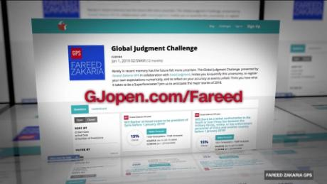 exp GPS 0107 LAST LOOK  GLOBAL JUDGMENT CHALLENGE_00011201