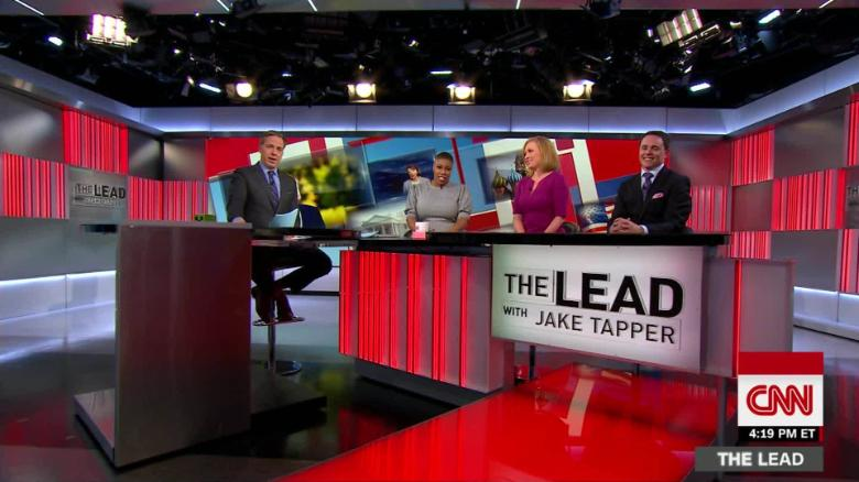 Lead 4p panel 1 hillary clinton trump russia mueller live_00000000
