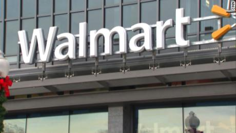####2014-11-25 00:00:00 Intv and broll in Walmart // interview with Amanda Henneberg, Walmart Spokeswoman ##