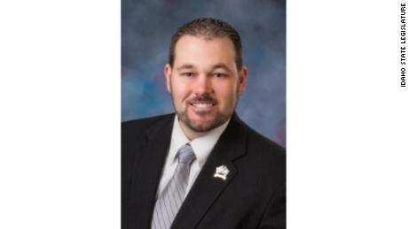 Former Idaho state Rep. Brandon Hixon committed suicide on Tuesday after being accused of sexual abuse. Hixon resigned from the legislature in October when the allegations came to light. He is the second state lawmaker to commit suicide amid sexual abuse accusations.