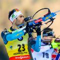 10 ones to watch fourcade