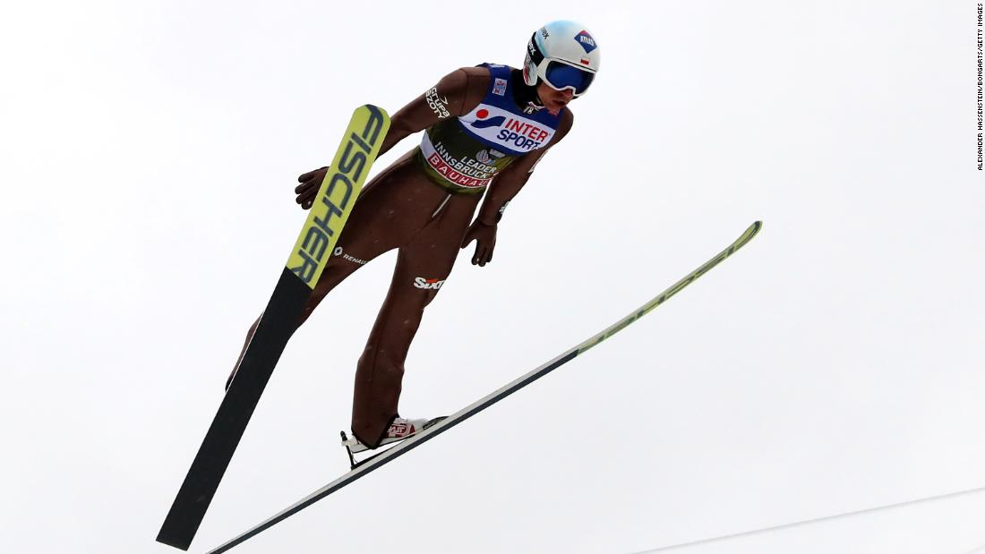 "<strong>Kamil Stoch (Poland): </strong>Stoch won ski-jumping gold on both the normal hill and the large hill at the 2014 Winter Olympics, and after his recent performance at the Four Hills Tournament, it's hard to see many who can top him in PyeongChang. Last month, Stoch became only the second man in history to finish first at each of the tournament's ""four hills"" across Germany and Austria."