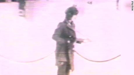 patricia patty hearst 1988 lkl bank robbery sot_00011810.jpg