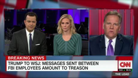 Lead Panel 2 trump FBI agent texts treason live_00004123