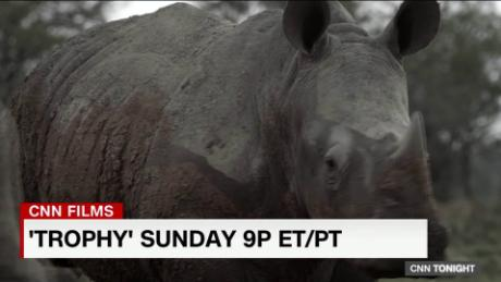 trophy-film dave salmoni cnn tonight_00004315.jpg