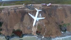 Turkey plane skids off runway newday_00000000.jpg