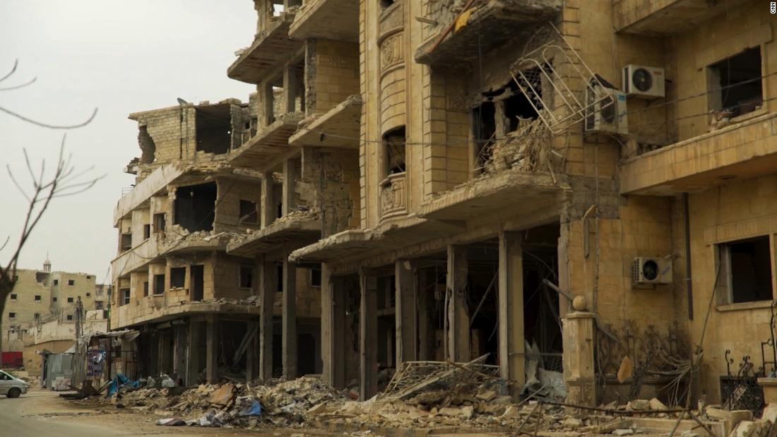 Syrian army vows to eject US troops
